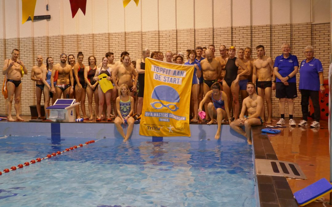 Concept teamindeling waterpolo jeugd